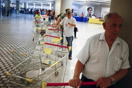 Sociedades científicas de Venezuela alertan sobre una 'crisis ... - elmundo.es