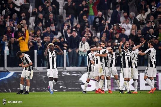 Calciomercato Juventus: in arrivo nuovi affari con il Milan?