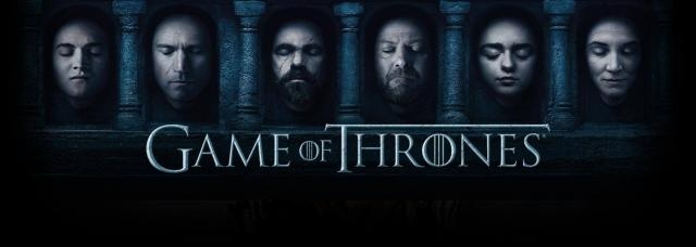 Download Game of Thrones Episodes & Buy DVD or Blu Ray Boxsets ... - hbo.co.uk