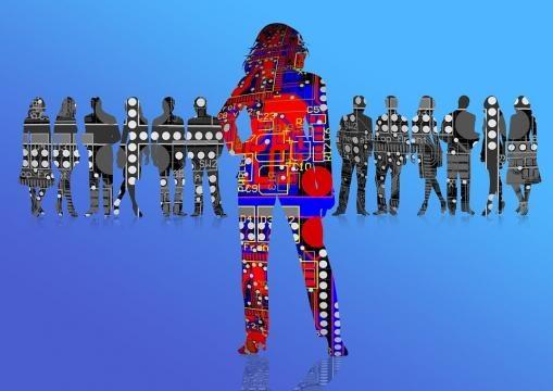 Gartner Says Artificial Intelligence Could Turn Some Skilled ... - neuroroboticsmagazine.com