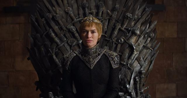 Watch Chilling New 'Game of Thrones' Teaser - Rolling Stone - rollingstone.com