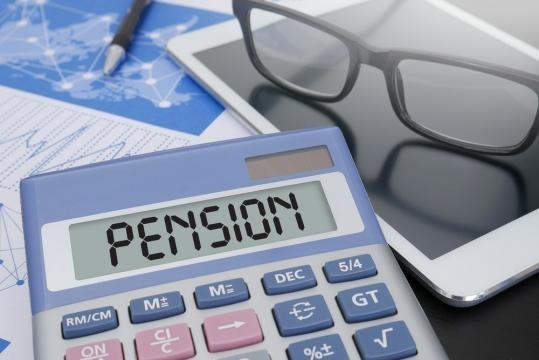 Riforma pensioni:lavoratori precoci e Ape social, ultime notizie