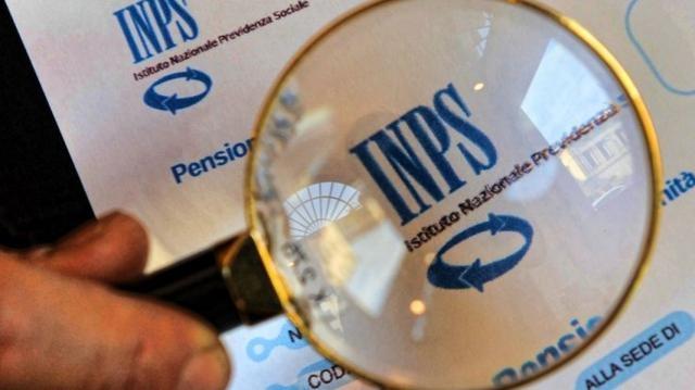Ultime novità Pensioni Ape Social, lavoratori precoci e decreti