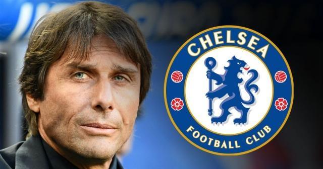 Chelsea FC pre-season fixture details as Antonio Conte set to ... - getsurrey.co.uk