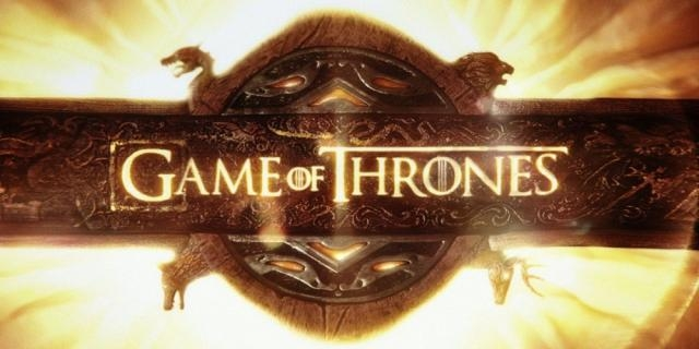 Game of thrones Season 7 Watch Online Streaming Full Episodes - gameofthronesfc.com