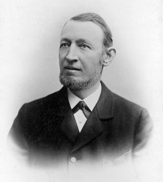 Carl Hagenbeck: precursor del zoo e inventor del zoo humano