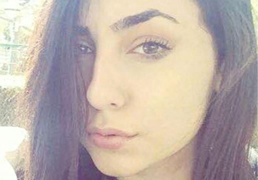 Israeli Christian man allegedly killed daughter over Muslim ... - jpost.com