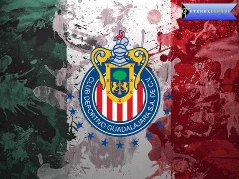 Chivas - Copa MX Victory Could be a Much Needed Catalyst for the ... - futebolcidade.com
