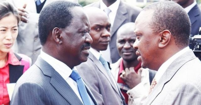 Numbers don't lie:province analysis jubilee will win big - MAIL ... - blogspot.com