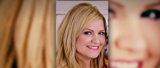 Pilar Garrido, desaparecida en México