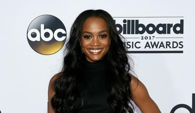 The Bachelorette': Rachel Lindsay To Call Out Suitor For Alleged ... - inquisitr.com