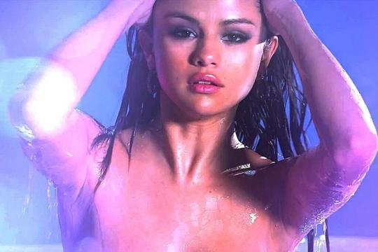 Selena Gomez: Super süß und super erfolgreich - web.de