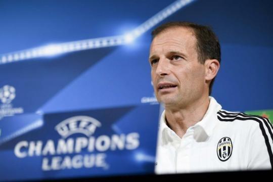 Calciomercato Juventus, Allegri sarà accontentato?