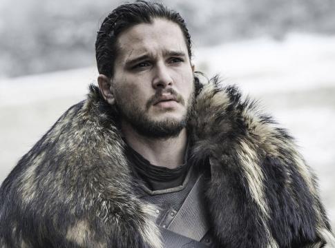 La saison 7 de Game of Thrones a été repoussée : découvrez ... - eonline.com