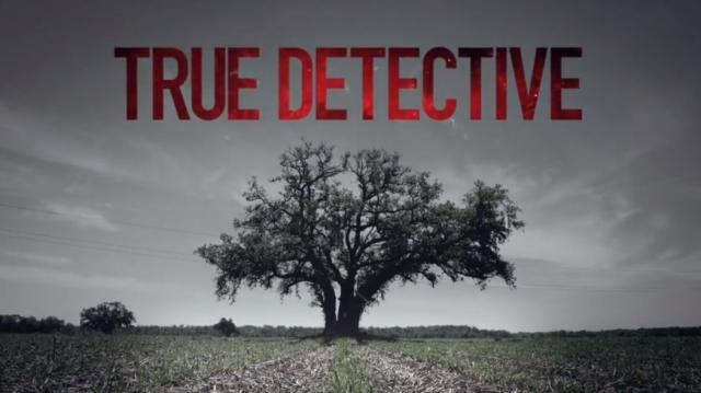 True Detective 3 si farà con Mahershala Ali - Wired - wired.it