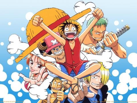 One Piece Unlimited World Red coming to PC - Flickr, jawavs