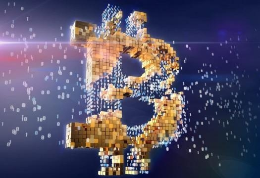 SegWit Increase The Value Of Bitcoin? - bitrebels.com