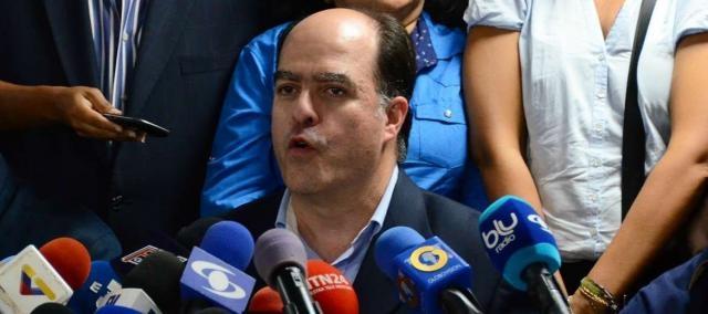 Doble Llave - Actualidad para estar más seguro en Venezuela - doblellave.com