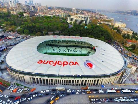 Esta sería la nueva casa del jugador portugués | Foto de: Mundo Azul y grana