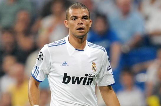 Pepe ya tiene decidido su futuro | Foto de: futbolizados