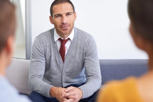 Perguntas que podem ser feitas em uma entrevista de emprego