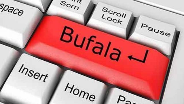 """Le più grandi """"bufale"""" del 2016 - La Stampa - lastampa.it"""