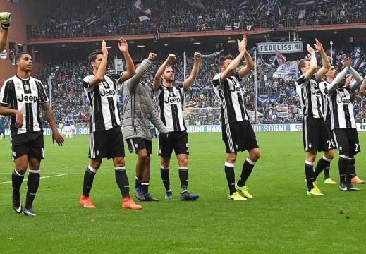 Ultime news sul calciomercato della Juventus