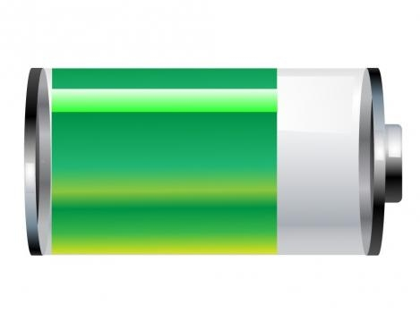 Battery icon #34302 - Free Icons and PNG Backgrounds - freeiconspng.com