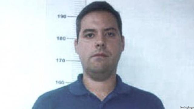 Venezuela presenta en tribunales a activista detenido - voanoticias.com