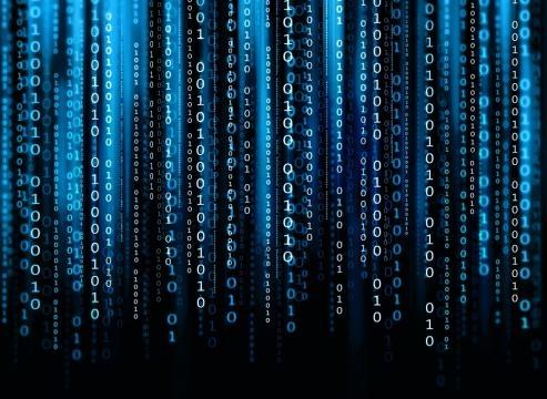 Come l'Intelligenza artificiale può aiutare i cittadini e la PA ... - agendadigitale.eu