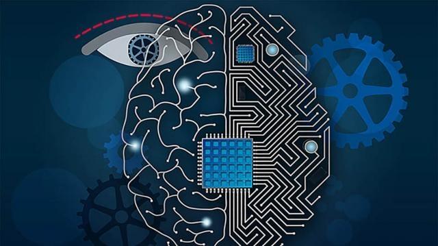 Come l'intelligenza artificiale rivoluzionerà la cybersicurezza ... - wired.it