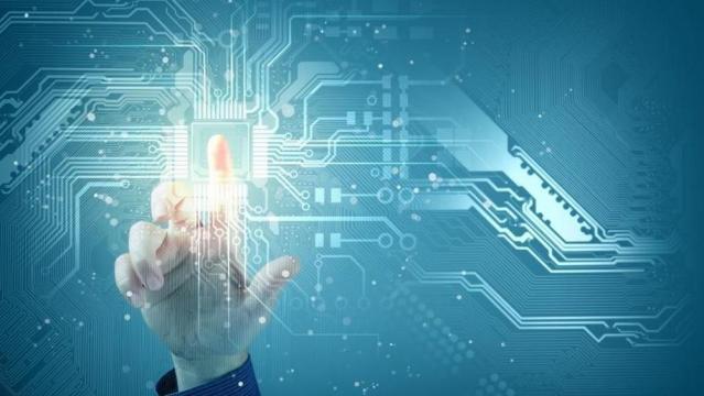 Intel vuole portare l'intelligenza artificiale nei data center ... - lastampa.it