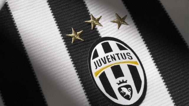Calciomercato Juventus, ad un passo un esterno