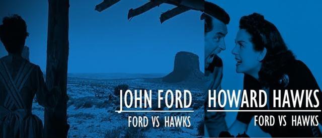 Ford hawks, dos formas de pais FCAT