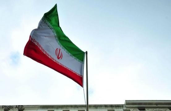 Iran lawmakers raise missile, Guard spending to challenge US ... - wsvn.com