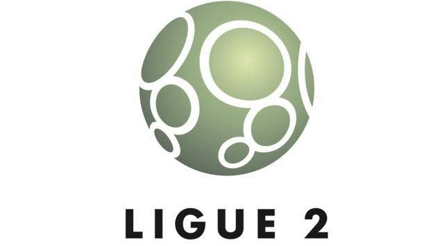 Actualité sportive en Tunisie et classement championnat - gnet.tn