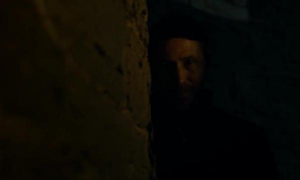 Littlefinger at his best. Screencap: GameofThrones via YouTube