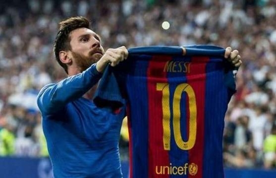 Após Neymar, Messi também poderá sair do Bracelona