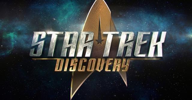 Star Trek: Discovery   Official Site   Trailer and Cast Info - CBS.com - cbs.com