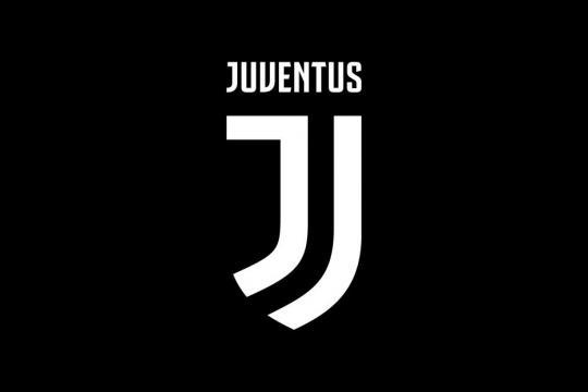 Il nuovo logo della Juventus: troppo minimale oppure coraggioso e ... - shivu.it