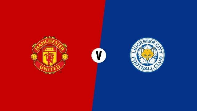 The next match up, could it be three wins in three straight games for United? - manchesterunited twitter
