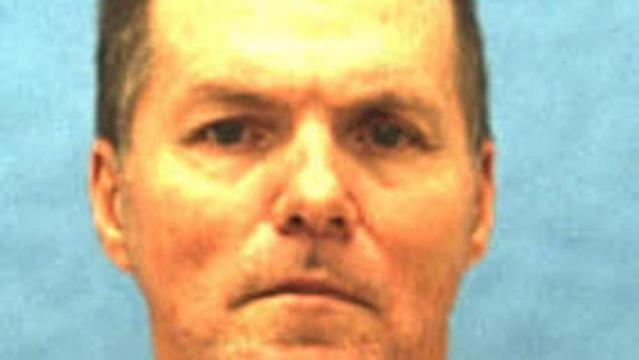 Condannato a morte con un farmaco mai usato in Usa, un giudice ... - lastampa.it