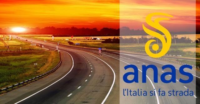 Radio Italia - Partnership - ANAS - radioitalia.it
