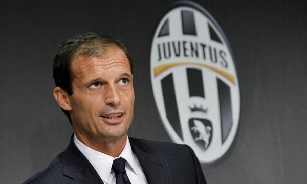 Juventus, Max Allegri cerca un rinforzo a centrocampo?