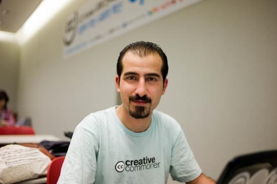 Bassel e Nura. L'amore diviso dalla prigione - SiriaLibano - sirialibano.com