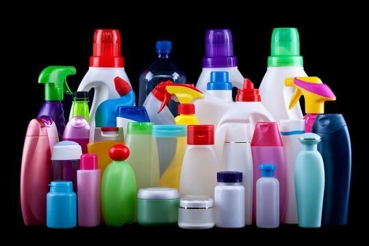 Cómo tratar los residuos plásticos - Hidronor - hidronor.cl