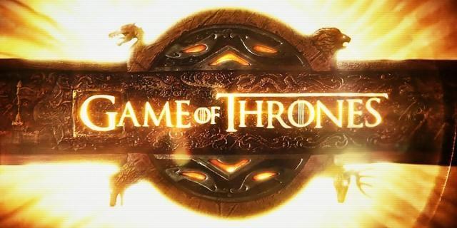 Game of Thrones : Révélations sur l'épisode final de la saison 7