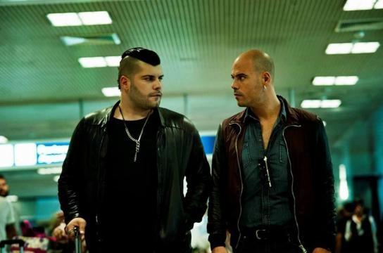 Gomorra 3, le prime anticipazioni | TV Sorrisi e Canzoni - sorrisi.com