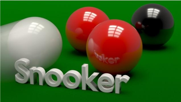 Snooker news - Image - CCO Public Domain | Pixabay.com