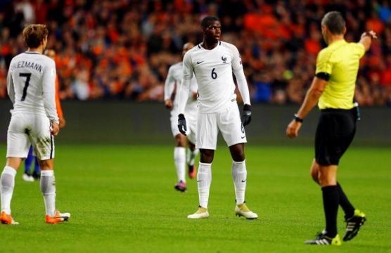 DIRETTA/ Francia-Svezia (risultato finale 2-1) info streaming ... - ilsussidiario.net